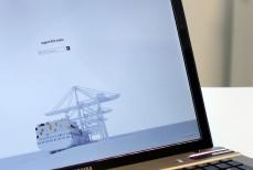 douanesoftware en support van ECC Online