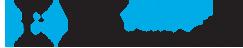 Logo ECC Online Douane Software & Expertise